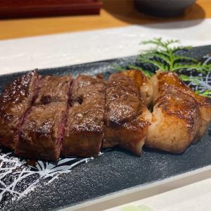 【食】柳家錦