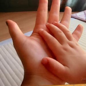 久しぶりのセルフヒプノセラピー 愛と許しを学ぶ