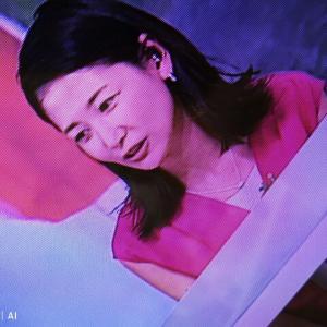 NHKで、犯罪者がアピールした!?