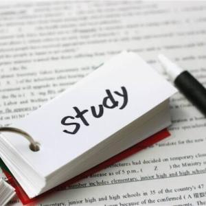 【勉強特集】勉強のやる気が出ない?「勉強を始める前」に1番気を遣え!