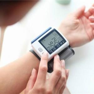 血圧が低いから健康は誤解!?多くの日本人が誤解している血圧の話