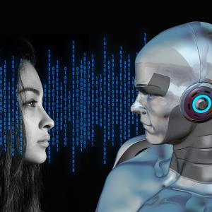 AIの進化に懐疑的なオジさんの独り言