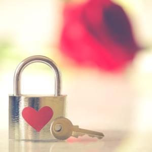B型慢性肝炎患者から見る恋愛問題