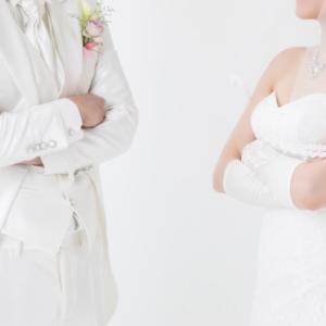 既婚者が、結婚を悪くいう3つの理由