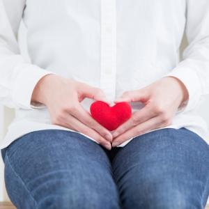 不妊治療に苦しむ方に、5年経験したぼくが心から伝えたいこと