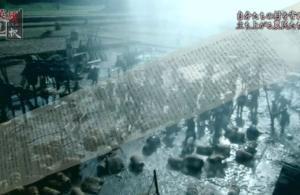 英雄たちの選択  「大坂が燃える!大塩平八郎の乱~世直しの衝撃~」