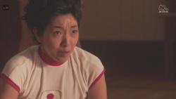 いだてん~東京オリムピック噺~ (46)「炎のランナー」