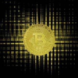 ビットコインは資産運用として使えるのか??