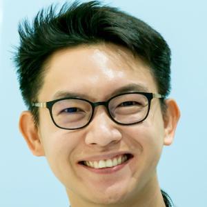 【転職体験談No.2】36歳 / 大企業SE出身 / ワークライフバランスを重視した大林さんのケース