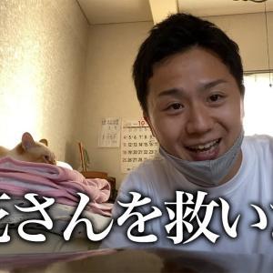 【緊急公開】竹花さんを救いたい