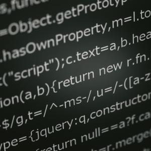 highlight.jsでソースコードのハイライト表示をする