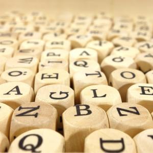 無料で使えるWebフォント「Google Fonts」の使い方