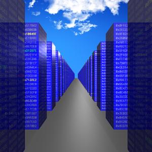 【IT】ユーザー企業のOracle技術者が足りない、高まる技術的負債のリスク