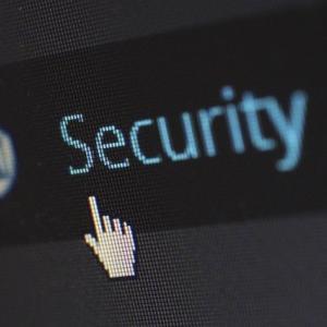 【IT】日本IT団体連盟が「サイバーセキュリティ委員会」を設立