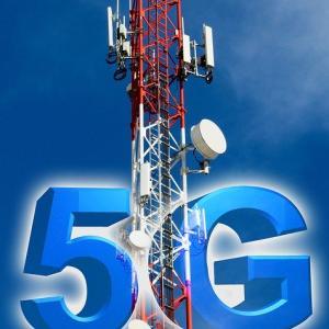 【IT】5Gなどの技術開発に700億円規模の支援へ 中国に対抗 政府