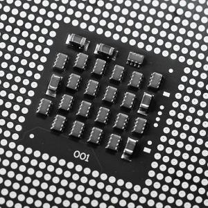 【IT】Intel、ノートPC向け第11世代Core(Tiger Lake)プロセッサ発表 今秋に搭載製品が多数登場