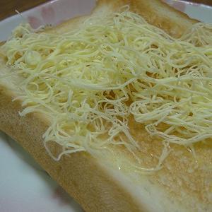 旦那が大ハマリの食パン〜乃が美