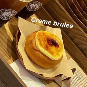 【カロスキル】5月末にオープンしたばかりの韓国Cafe