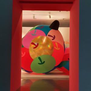 【松坡区】行ってみたい韓国美術館