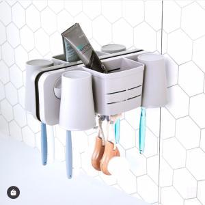 これ欲しい!韓国便利アイテム