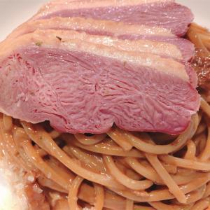 結構おいしい本格オシャレパスタ「solo pasta」@忠孝復興駅