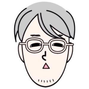 世界三周動画(大道芸人編)