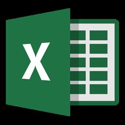 【ほぼ10手順で解決!】Excelで重複する行を削除する方法