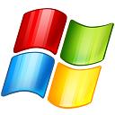 【ほぼ10手順で解決】Windows10の予測入力の設定