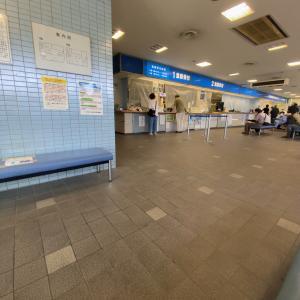 千葉県で車の名義変更。野田陸運局で申請からナンバープレート交付まで女性一人でやってみた!