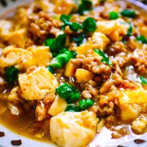 【町屋駅前】食べ放題飲み放題が種類豊富な中華料理屋【品味香】