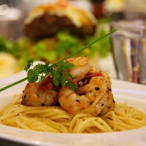 【八王子・南大沢】平日ランチはイタリアン食べ放題時間無制限のお店【パパゲーノ】