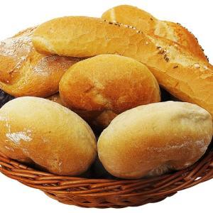 全国チェーン店を除く埼玉県にあるパン食べ放題の店まとめ9選