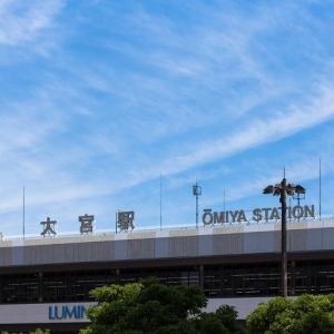 埼玉県大宮周辺のおすすめ大盛り・デカ盛りグルメまとめ9選