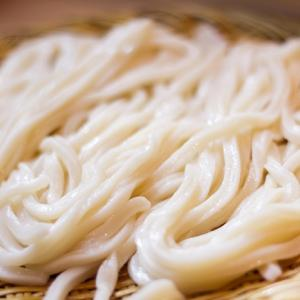 【西大宮】大盛り肉汁うどんが絶品の人気武蔵野うどん屋【藤店うどん】