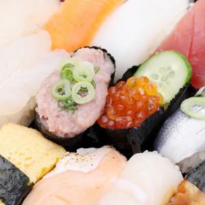 うみ道楽 志木駅前店|握り寿司&おつまみ食べ放題の海鮮居酒屋は全席個室完備