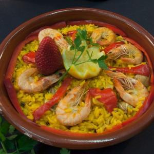 スペイン酒場P 本郷店|スペイン料理食べ放題ビュッフェランチが安い居酒屋
