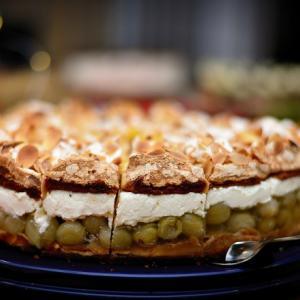 デザートフェスティバル八王子|ケーキスイーツ食べ放題バイキングのお店