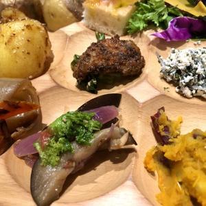 モラージュ菖蒲レストランのおすすめ食べ放題まとめ7選【全国チェーン店含む】