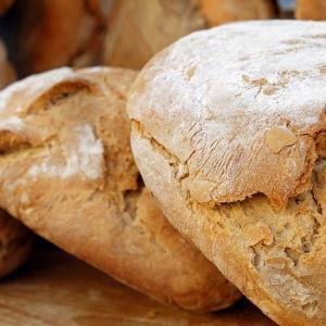 吉祥寺周辺のおすすめパン食べ放題の店まとめ3選