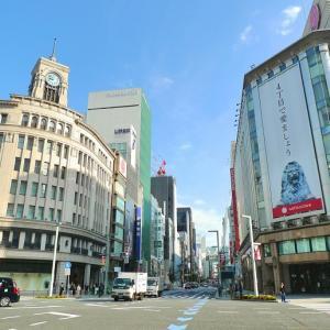 銀座・有楽町周辺のおすすめ大盛り・デカ盛りグルメまとめ14選【エリア別】
