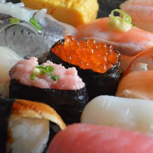 立川市のおすすめ寿司食べ放題のお店まとめ5選