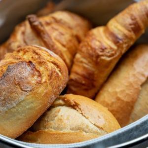 東京都のおすすめパン食べ放題のお店まとめ20選【チェーン店含む】