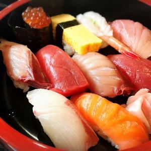 八王子市で寿司食べ放題ができるお店まとめ4選