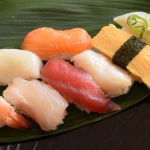 三鷹・吉祥寺周辺で寿司食べ放題ができる店まとめ6選【ランチや安い店も】