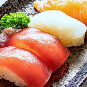 新橋・六本木周辺のおすすめ寿司食べ放題まとめ5選【ランチや安いお店も】