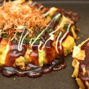 八王子市内のお好み焼き・もんじゃ食べ放題まとめ6選【安い店も】
