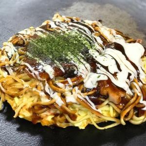 上野・浅草のお好み焼き・もんじゃ食べ放題まとめ10選【安い店も】