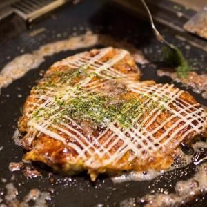 東京のお好み焼き・もんじゃ食べ放題まとめ13選【ランチや安いお店も】