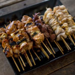 上野で焼き鳥食べ放題飲み放題ができる居酒屋まとめ4選【安い店も】