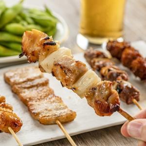 町田市で焼き鳥食べ放題飲み放題ができる居酒屋まとめ4選【安いお店も】
